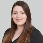 Laura Clay-Harris Profile Image (1) (2)