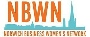 Norwich Business Womens Network
