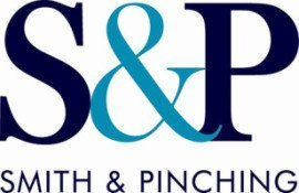 Smith & Pinching sponsor Norwich Business Women's Network.
