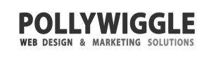 Pollywiggle website design & marketing solutions Norwich.